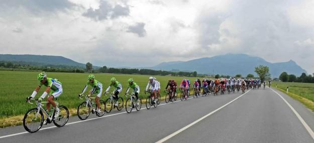 Giro d'Italia 2013, tappa 17 (59)