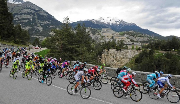 Giro d'Italia 2013, tappa 17 (62)