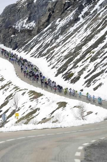 Giro d'Italia 2013, tappa 17 (63)