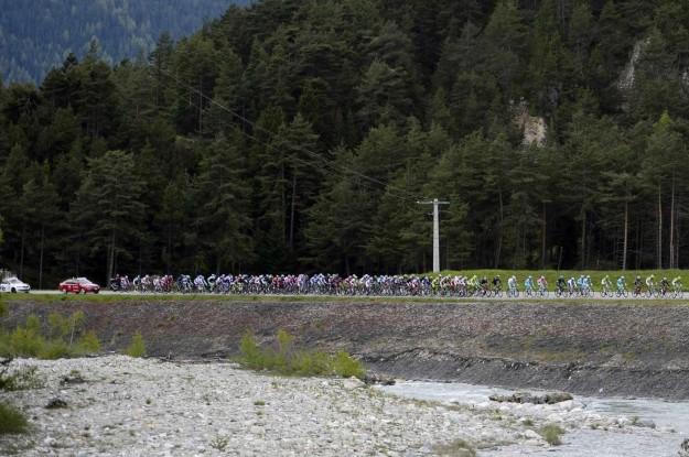 Giro d'Italia 2013, tappa 17 (65)
