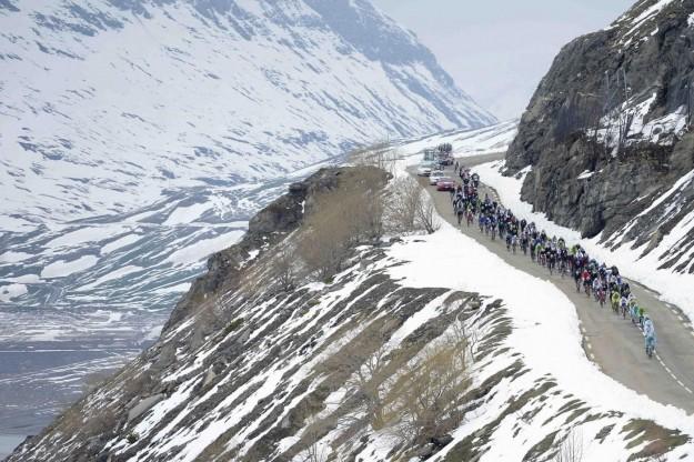 Giro d'Italia 2013, tappa 17 (68)