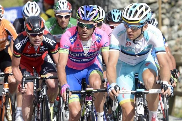 Giro d'Italia 2013, tappa 17 (69)