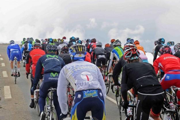 Giro d'Italia 2013, tappa 17 (70)