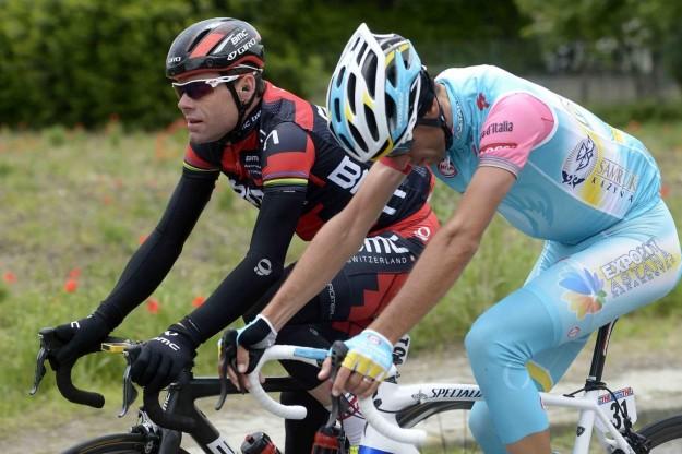 Giro d'Italia 2013, tappa 17 (72)
