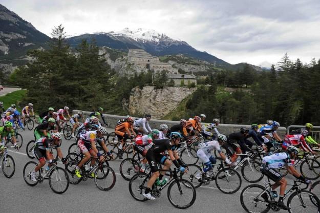 Giro d'Italia 2013, tappa 17 (73)