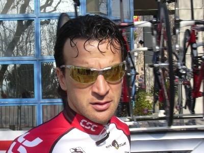 Michele Bartoli