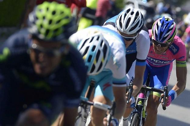 Giro d'Italia 2013, tappa 17 (74)