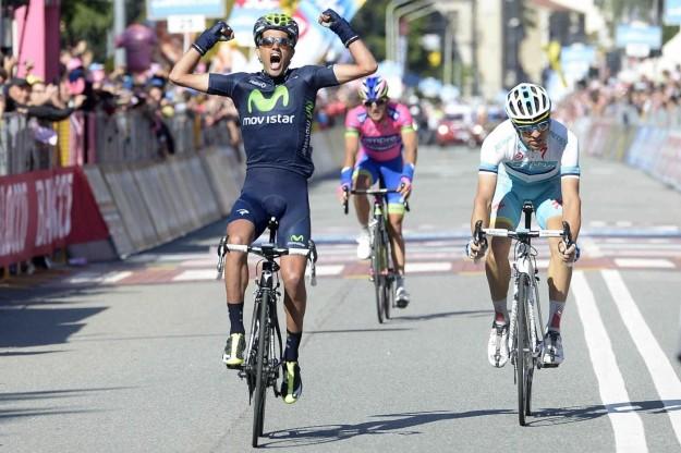Giro d'Italia 2013, tappa 17 (75)