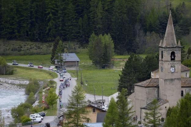 Giro d'Italia 2013, tappa 17 (76)
