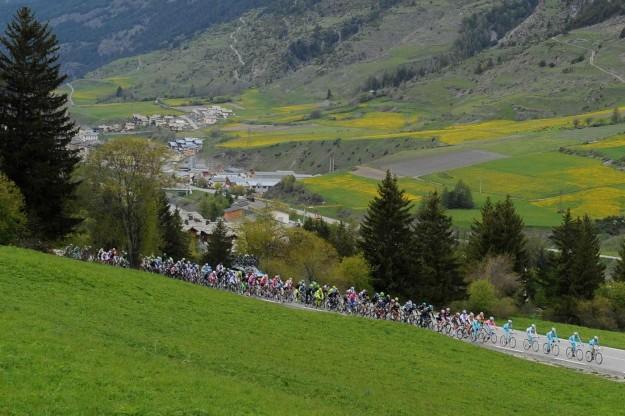 Giro d'Italia 2013, tappa 17 (77)