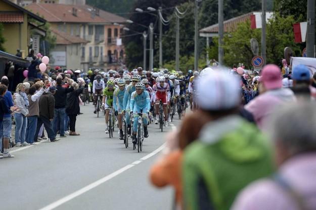 Giro d'Italia 2013, tappa 17 (78)