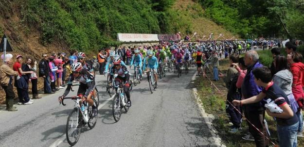 Giro d'Italia 2013, tappa 17 (79)