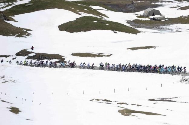 Giro d'Italia 2013, tappa 17 (80)