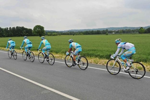 Giro d'Italia 2013, tappa 17 (81)