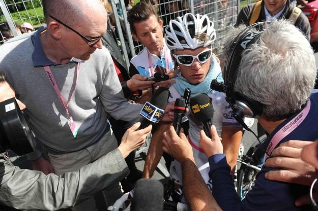 Giro d'Italia 2013, tappa 17 (82)