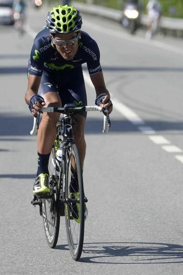 Giro d'Italia 2013, tappa 17 (83)