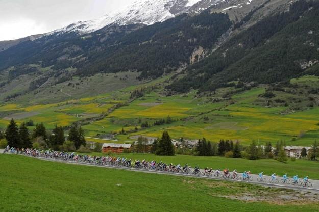 Giro d'Italia 2013, tappa 17 (84)