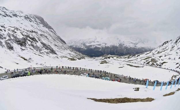 Giro d'Italia 2013, tappa 17 (85)
