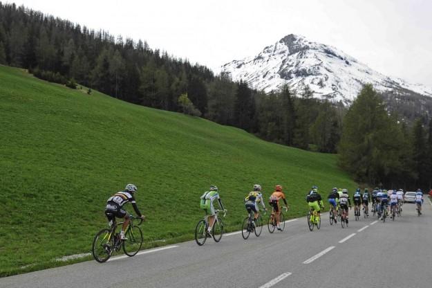 Giro d'Italia 2013, tappa 17 (86)