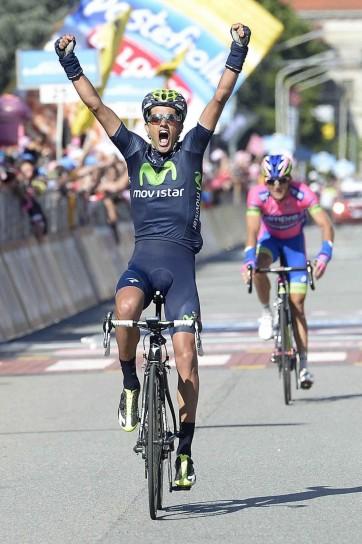 Giro d'Italia 2013, tappa 17 (89)