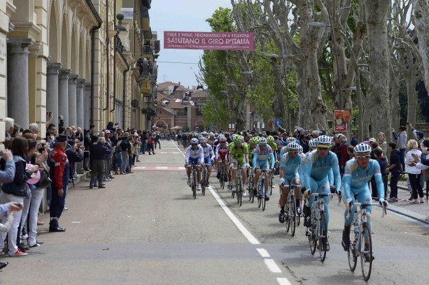 Giro d'Italia 2013, tappa 17 (90)