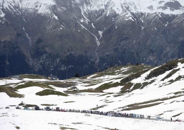 Giro d'Italia 2013, tappa 17 (95)