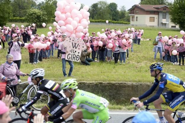 Giro d'Italia 2013, tappa 17 (96)