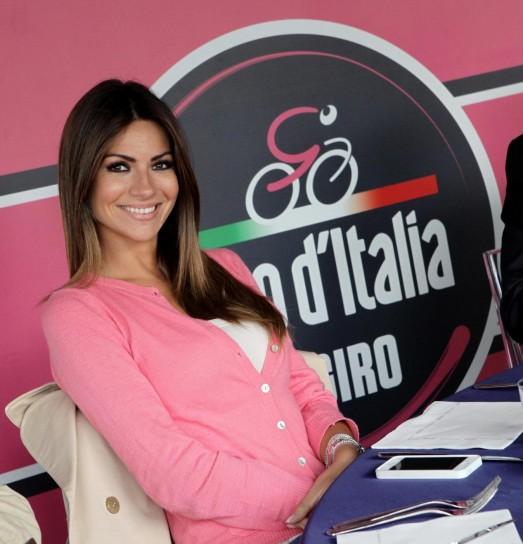 Giro d'Italia 2013, tappa 17 (98)