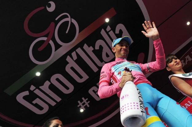 Tappa 17 Giro d'Italia 2013 (5)