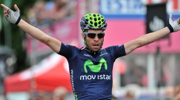 Tappa 17 Giro d'Italia 2013 (9)