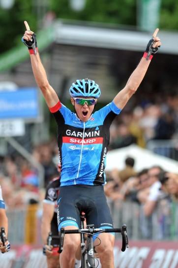 Tappa 17 Giro d'Italia 2013 (10)