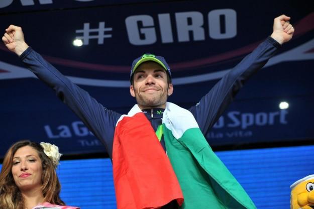 Tappa 17 Giro d'Italia 2013 (11)