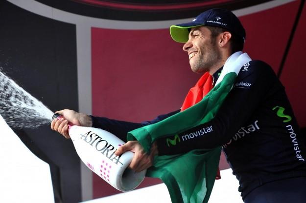 Tappa 17 Giro d'Italia 2013 (20)