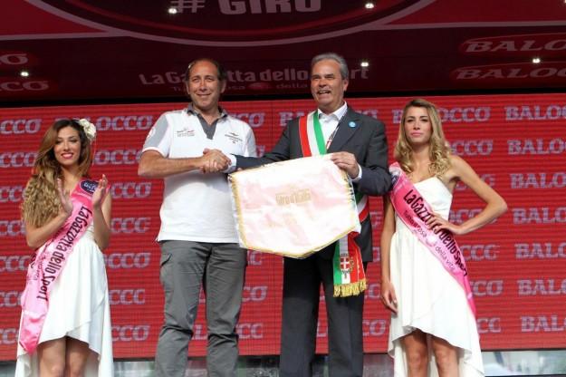 Tappa 17 Giro d'Italia 2013 (21)