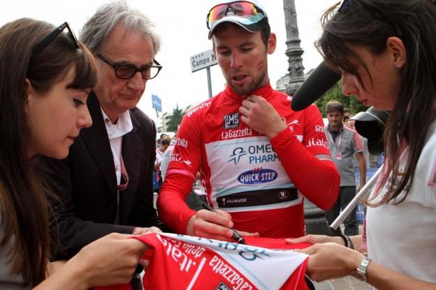 Tappa 17 Giro d'Italia 2013 (22)