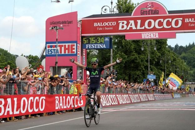 Tappa 17 Giro d'Italia 2013 (24)