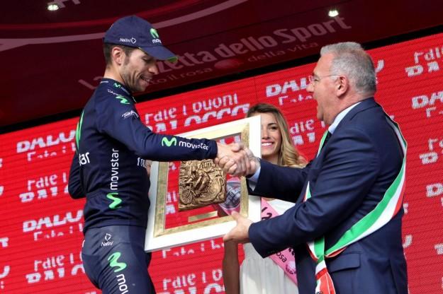 Tappa 17 Giro d'Italia 2013 (26)