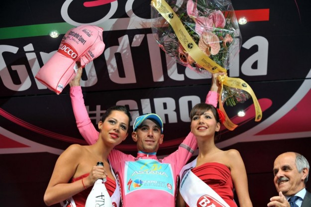 Tappa 17 Giro d'Italia 2013 (27)