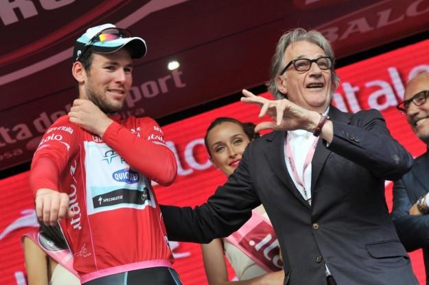 Tappa 17 Giro d'Italia 2013 (31)