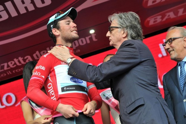 Tappa 17 Giro d'Italia 2013 (32)