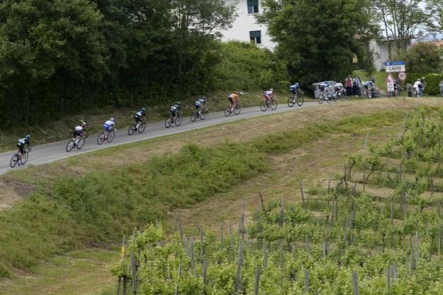 Tappa 17 Giro d'Italia 2013 (35)