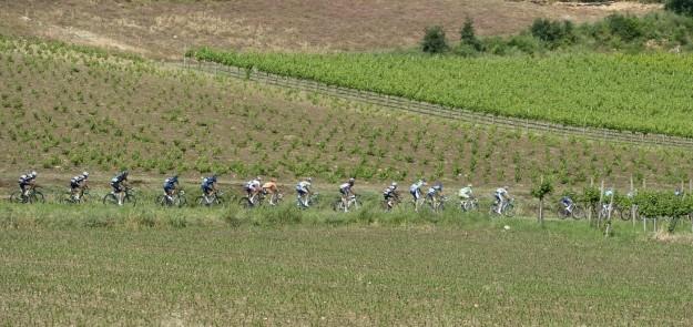 Tappa 17 Giro d'Italia 2013 (38)