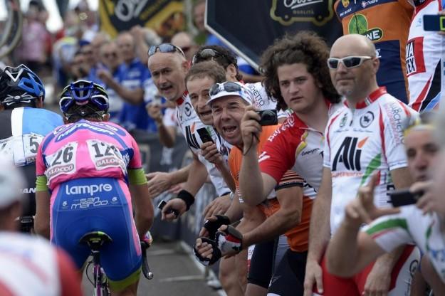 Tappa 17 Giro d'Italia 2013 (39)