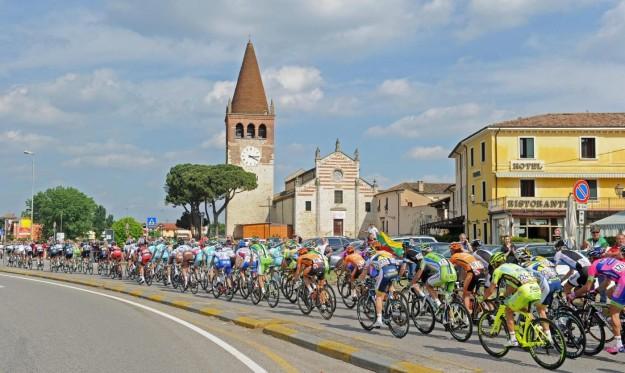Tappa 17 Giro d'Italia 2013 (42)