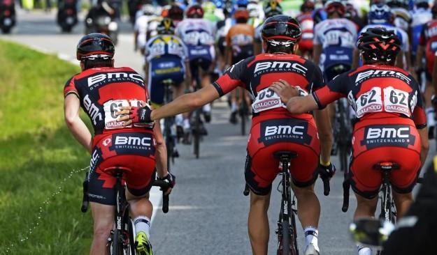 Tappa 17 Giro d'Italia 2013 (44)