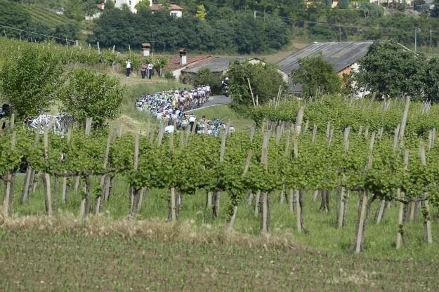 Tappa 17 Giro d'Italia 2013 (51)