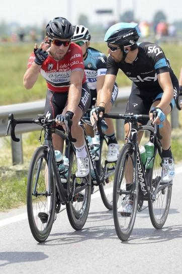 Tappa 17 Giro d'Italia 2013 (52)