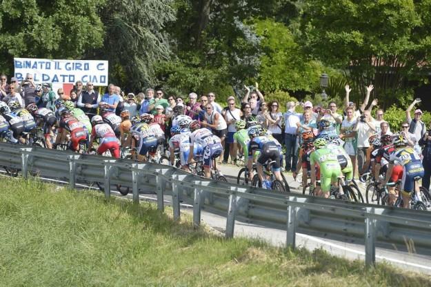 Tappa 17 Giro d'Italia 2013 (53)