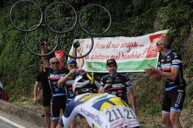 Tappa 17 Giro d'Italia 2013 (54)
