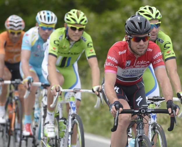 Tappa 17 Giro d'Italia 2013 (55)